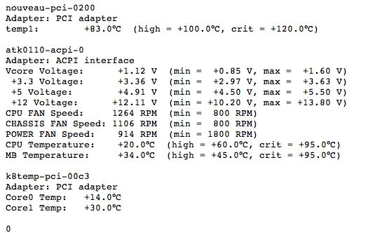 Bildschirmfoto 2013-01-04 um 23.56.55