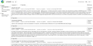 Alfresco-Wissensdatenbank-mit-Wiki