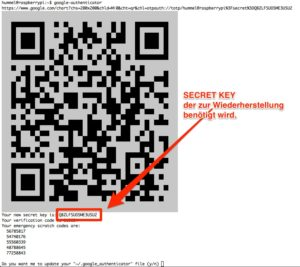 Google-Authenticator-Step1