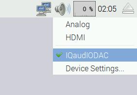 iqaudio-setting