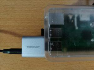 Tecknet-USB-Audio-Adapter-Raspberry-Pi