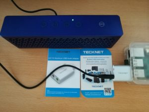 Tecknet-USB-Audio-Adapter-Raspberry-Pi-Volumio-1