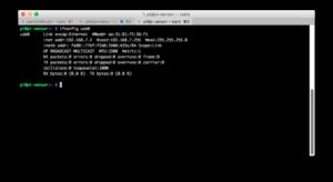 USB-OTG-Schnittstelle-Raspberry-Pi-Zero-W-1