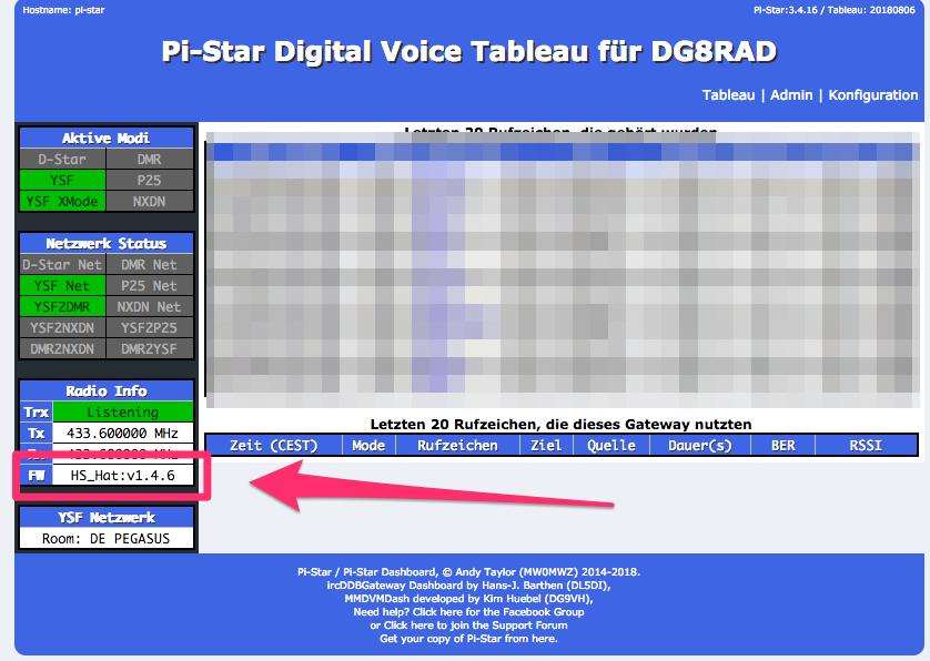 [Bild: pistart-Firmware-Update.png]