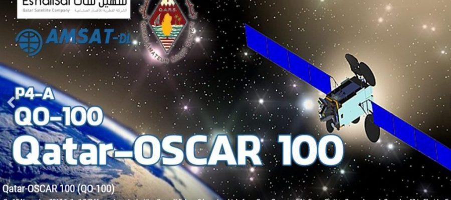 Oscar-100